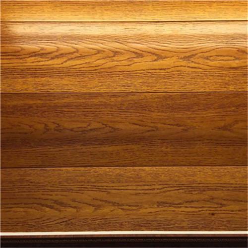 贵阳实木地板哪家好