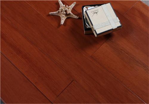 遵义实木地板