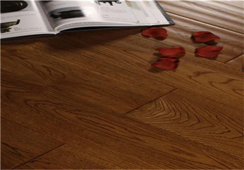实木地板翻新方法