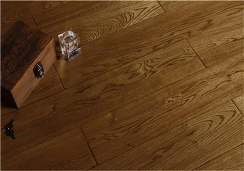贵州实木地板品牌