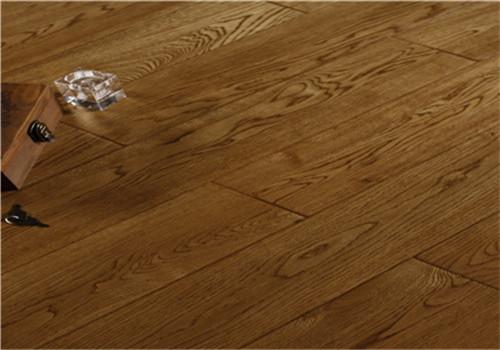 貴陽實木地板品牌