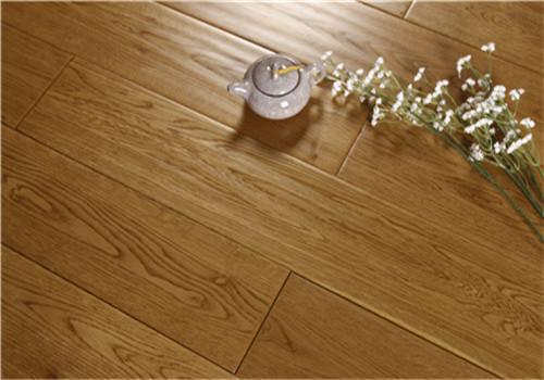 贵州实木地板招商加盟