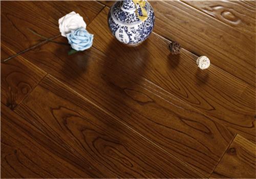 贵州实木地板批发