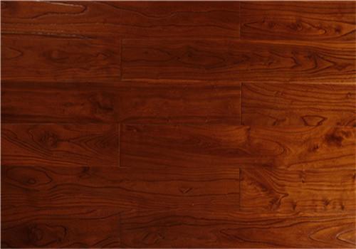 贵阳实木地板批发
