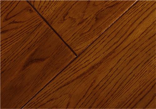 貴州實木地板生產廠家