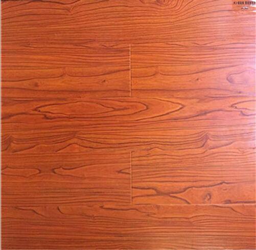 贵州银燕地板