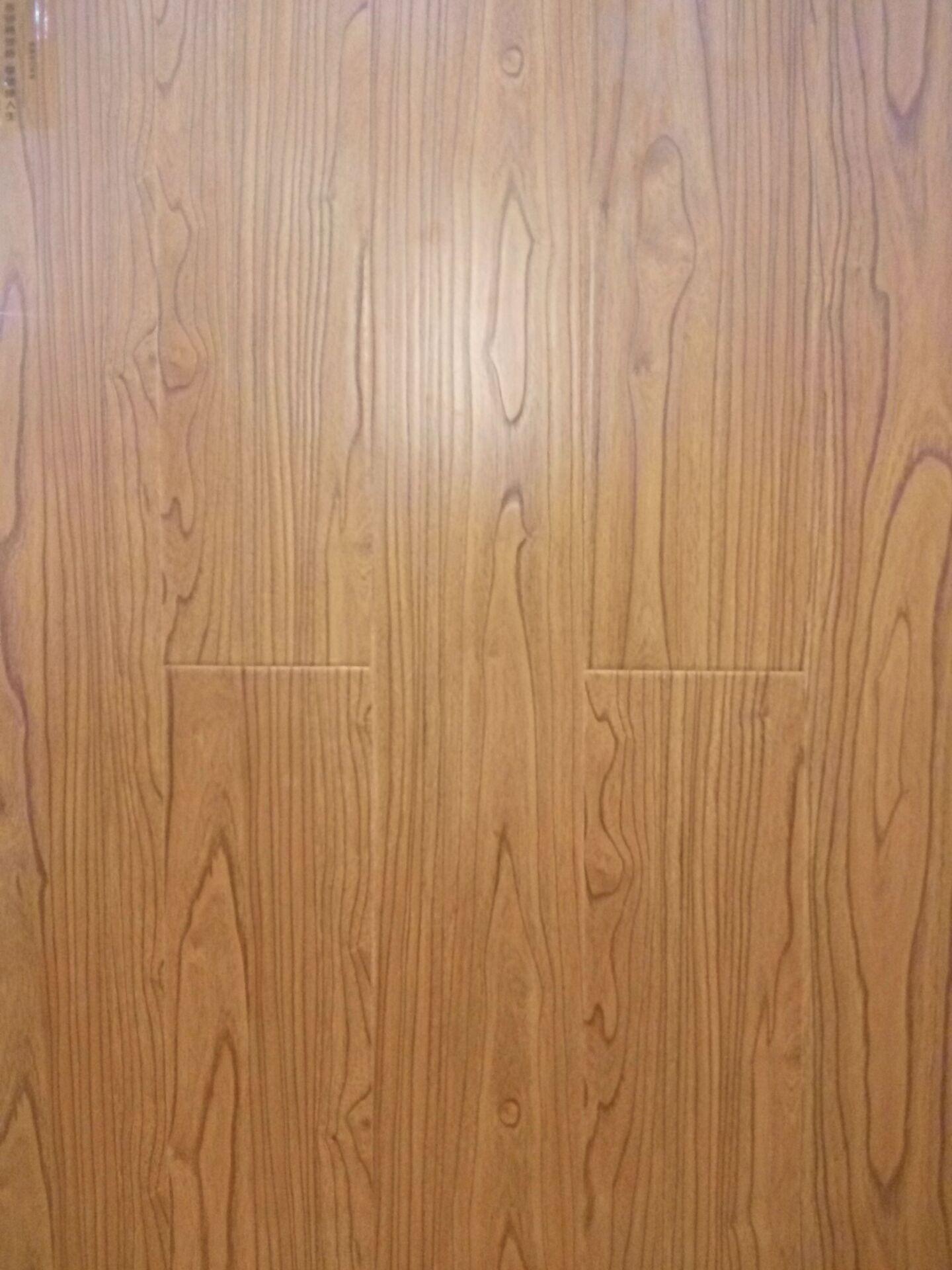 贵阳银燕地板