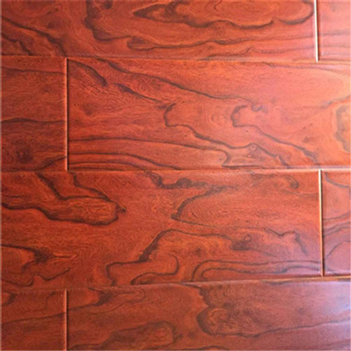 銀燕地板鋪裝