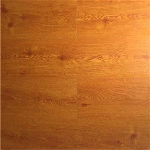 銀燕地板怎麽樣