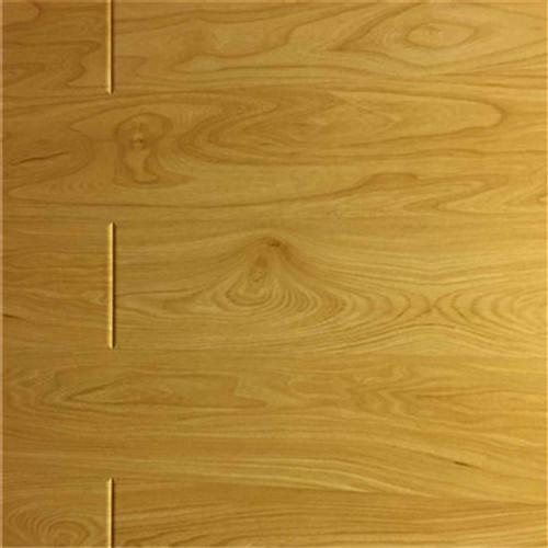 银燕地板产品质量