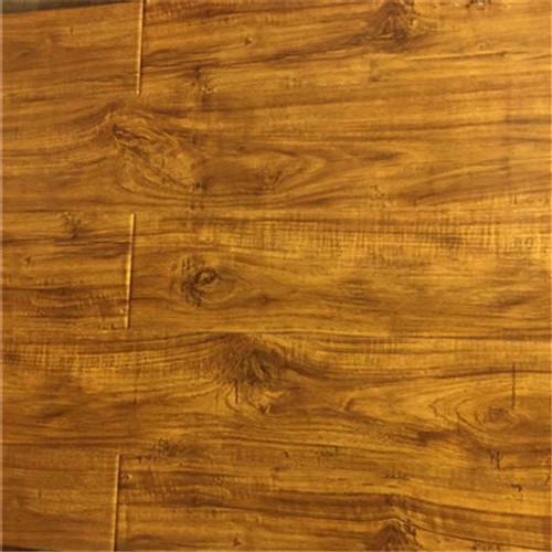 銀燕地板環保產品