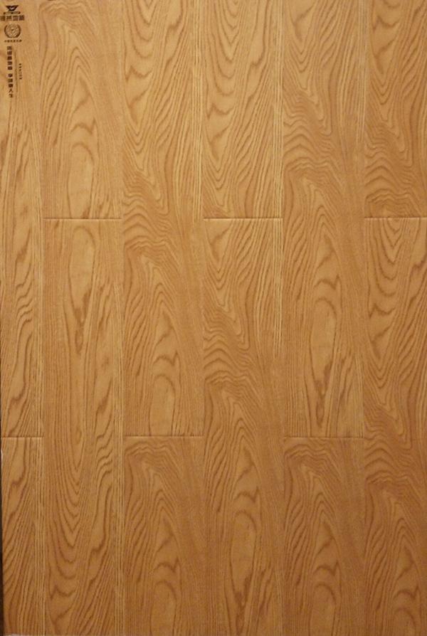 强化地板安装