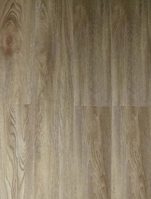 同步對紋地板