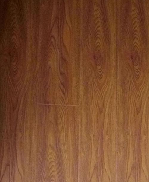貴陽木地板