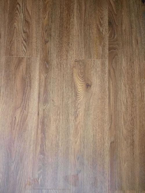 遵义贵州木地板