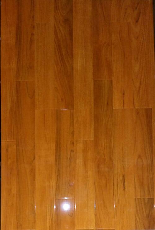 贵州木地板厂家