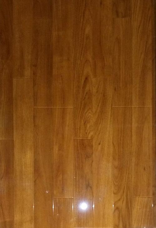 贵阳木地板厂家