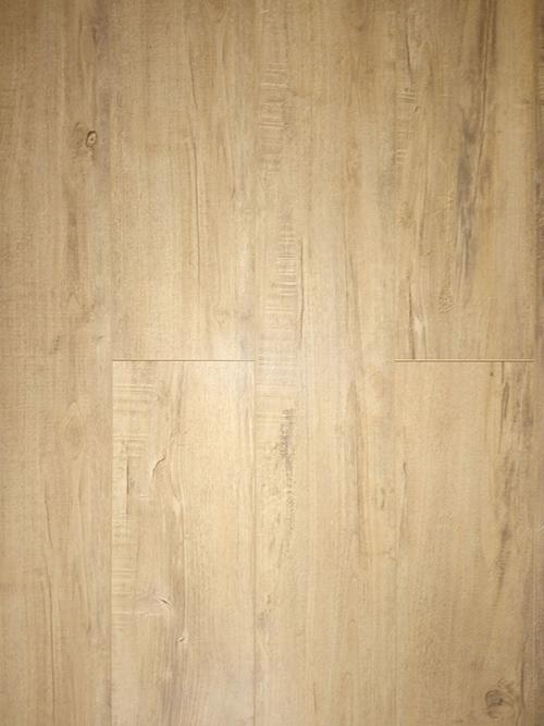 貴州木地板哪家好