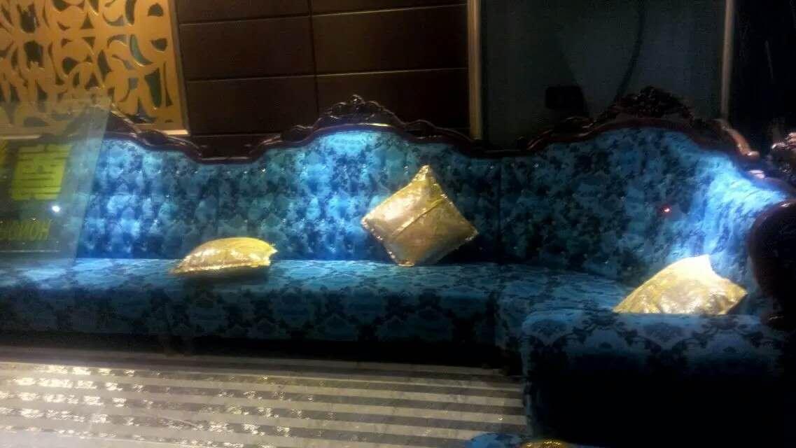 江夏欧式沙发报价