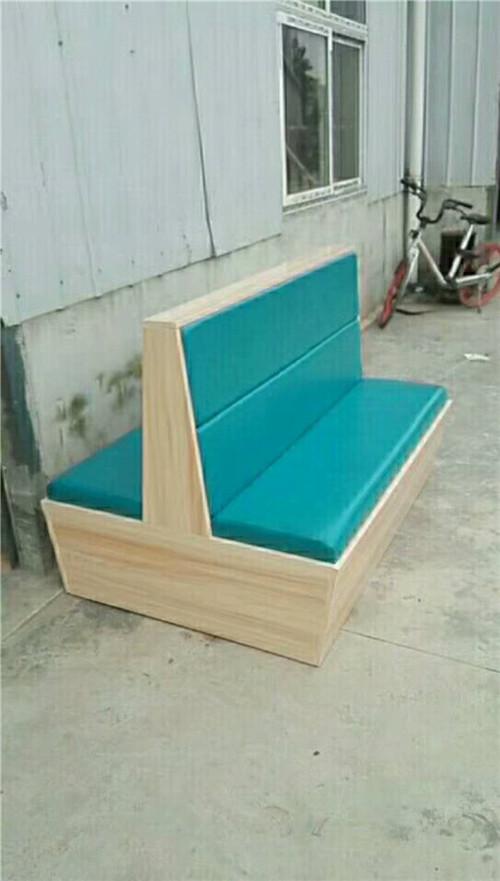武汉卡座沙发价格