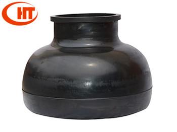 蘭石泵空氣包膠囊