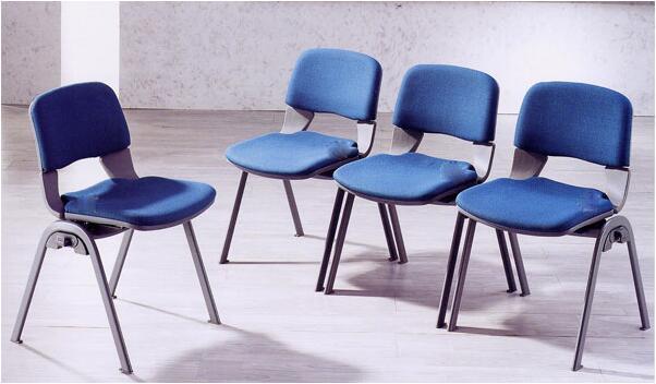 重庆会议椅