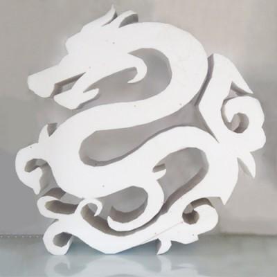 青海宁夏泡沫厂