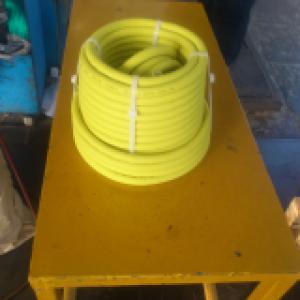 冷冻集装箱特种电缆