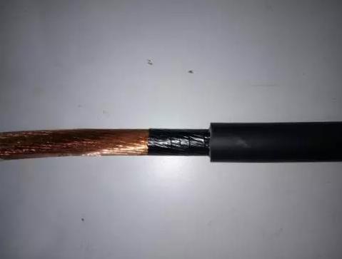 远东电缆风力高耐扭软电缆