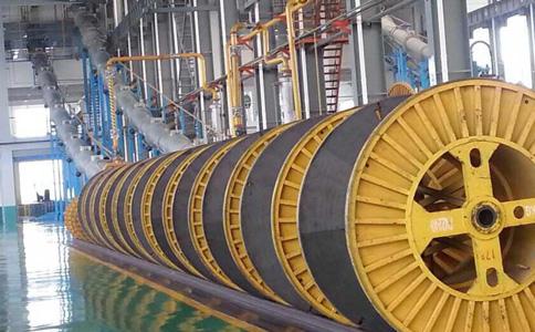 远东电缆厂