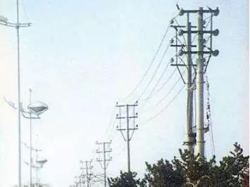 远东电缆有限公司