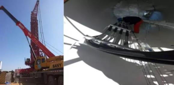 远东电缆官网案例