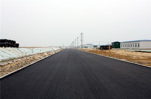 四川沥青混凝土摊铺厂家