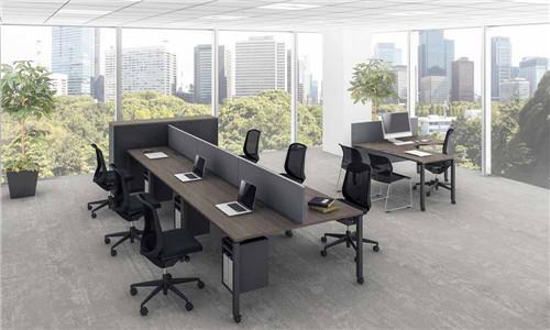 成都职员办公桌椅