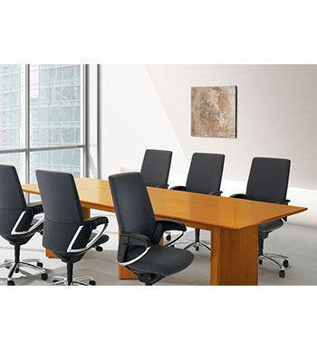 成都办公会议桌