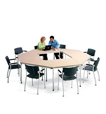 成都电脑会议桌