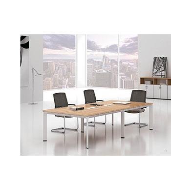 洽谈室会议桌价格