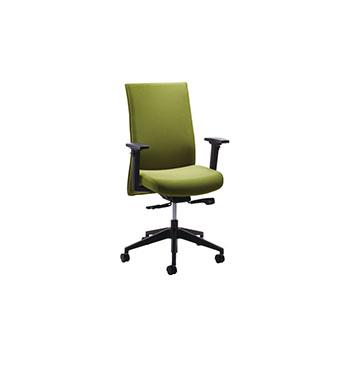 成都办公椅家具