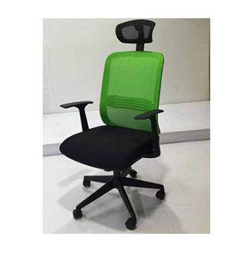 时尚办公椅