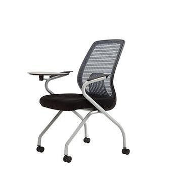 最舒适的办公椅