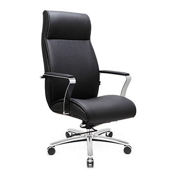 办公班椅价格