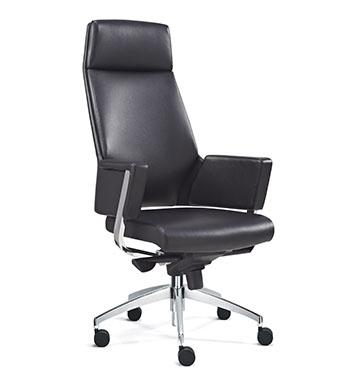 四川办公室班椅