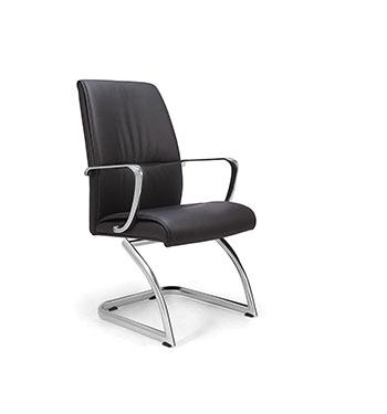 四川班椅生产厂家