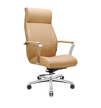 四川班椅生产定制厂