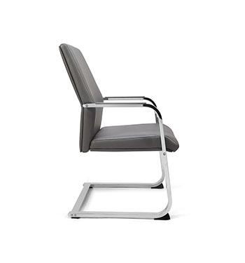 四川班椅设计公司