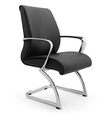 成都办公班椅家具定制
