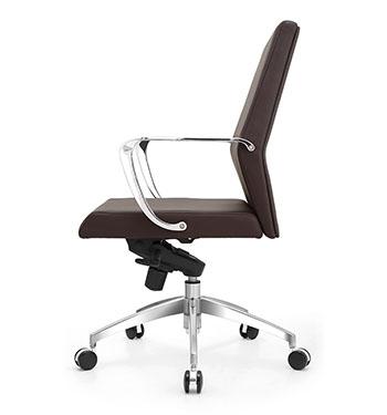 成都办公班椅生产