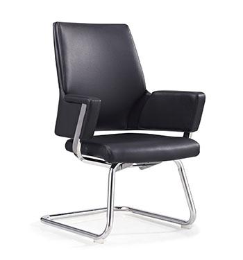 成都班椅生产厂家