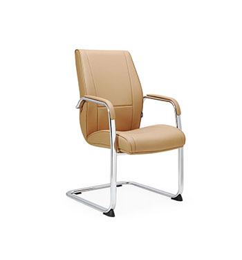 成都班椅生产定制