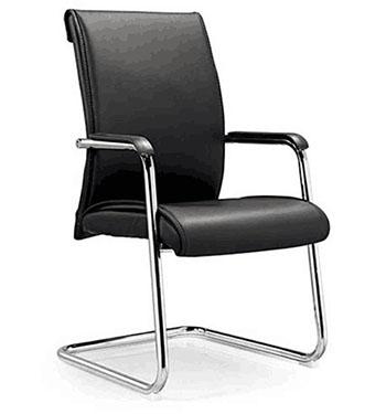 成都班椅生产报价